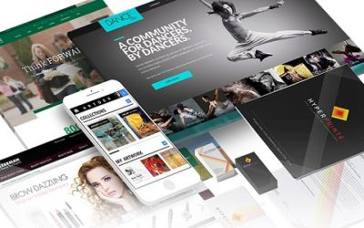 Create A Website For Free Indonesia