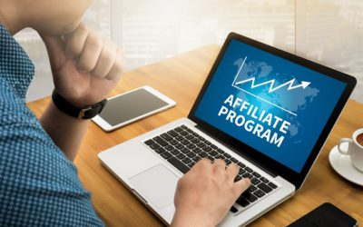 Guide To Earning Money Regularly By Affiliate Marketing
