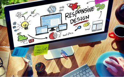 2020 Best Practices For Your Web Development Success